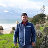 Yuriy, 39, г.Faro