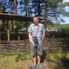 Яков, 40, г.Екатеринбург