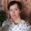 Марина Катышева, 29, г.Санкт-Петербург