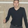 Игорь, 28, г.Тирасполь