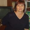 Горюнова Людмила, 55, г.Павлодар