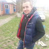 александр, 31, г.Пятигорск