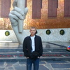 Владимир, 37, г.Волжский (Волгоградская обл.)
