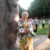 Валентина, 68, г.Архангельск