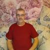 Димитрий, 55, г.Резекне