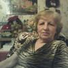 ольга, 64, г.Иваново