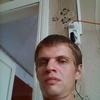 Александр, 37, г.Вельск