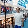 Боб, 42, г.Нижний Новгород