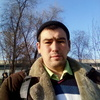 Казах, 30, г.Нижний Новгород