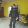 Сергей Новик, 33, г.Чебоксары