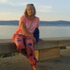 Валентина, 59, г.Тернополь