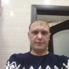 Сергей, 36, г.Ноглики