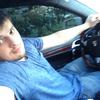 Демин, 25, г.Тверь