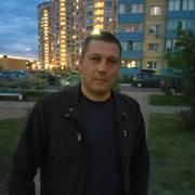 петр 38 лет (Телец) Дубна