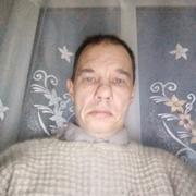Иван Ширяев 45 Сыктывкар