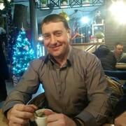 Андрей 37 Хмельницкий