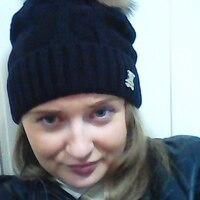 Юлия, 29 лет, Весы, Омск