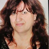 Татьяна, 57 лет, Стрелец, Минск
