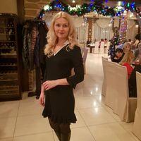 Мария, 45 лет, Стрелец, Новороссийск