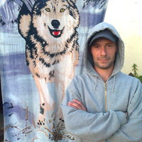 Игорь, 39 лет, Рыбы, Санкт-Петербург