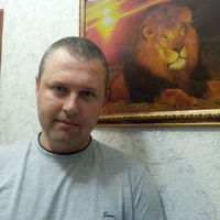 александр, 44 года, Козерог, Богородск