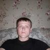 Анатолий, 32, г.Аксу