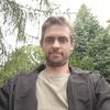 Vadim, 31, Katowice-Dab