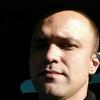 wadim, 38, г.Мюнхен