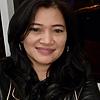 maria, 46, г.Рамат-Ган