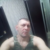 Сергей, 39, г.Самара