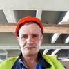 Андрей Дубинин, 42, г.Тверь