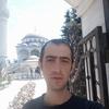 Олег, 30, г.Запорожье