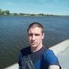 Ivan Naletov, 27, Kamensk-Shakhtinskiy