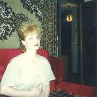 Мерлин, 55 лет, Овен, Москва