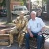 quseyn, 58, г.Баку