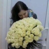 Олеся, 32 года, Близнецы, Казань
