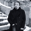 Илья, 43, г.Луга