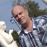 Владимир 55 Арзамас