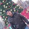 Murodali, 26, г.Ташкент