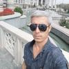 Хасан Саидов, 38, г.Душанбе