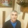 карен, 44, г.Ереван