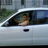 Михаил, 33 года, Стрелец, Одесса