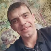 Андрей 42 Мурманск
