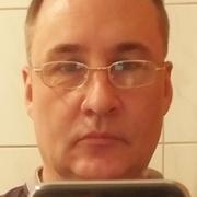 виктор 56 Нижний Новгород