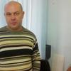 Александр, 43, г.Кременчуг