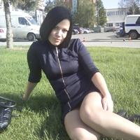 Юлианночка, 32 года, Водолей, Томск