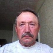 Владимир 70 Безенчук