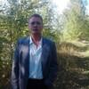 Spike Brandt, 29, г.Приобье