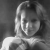 vikusik, 22, г.Лудза