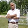 Валерий, 66, г.Астана